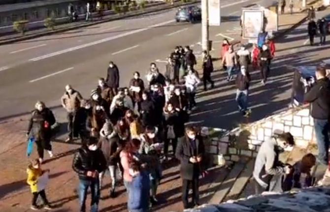 proteste_piatra_neamt