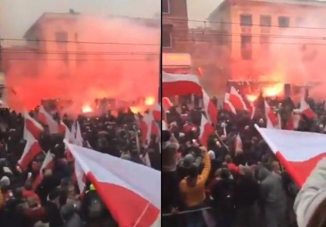 proteste_varsovia