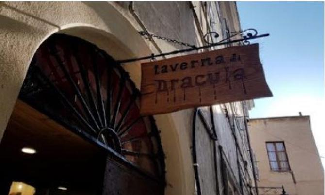 restaurant_italia_romani