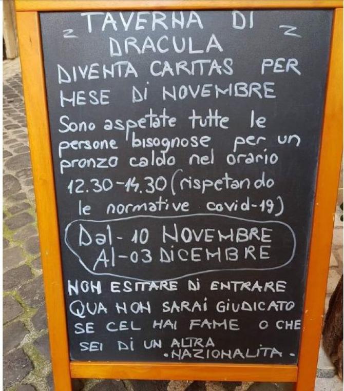 2. restaurant... (restaurant_italia_romani_mancare_gratis.JPG)