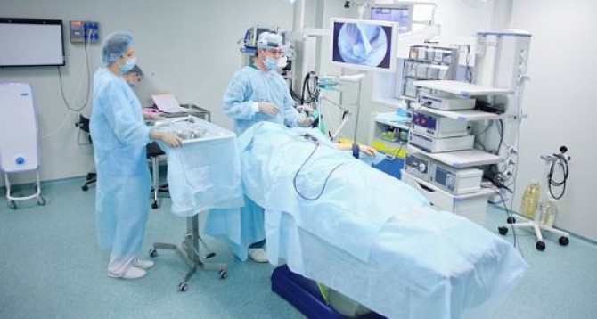 sala_de_operatie