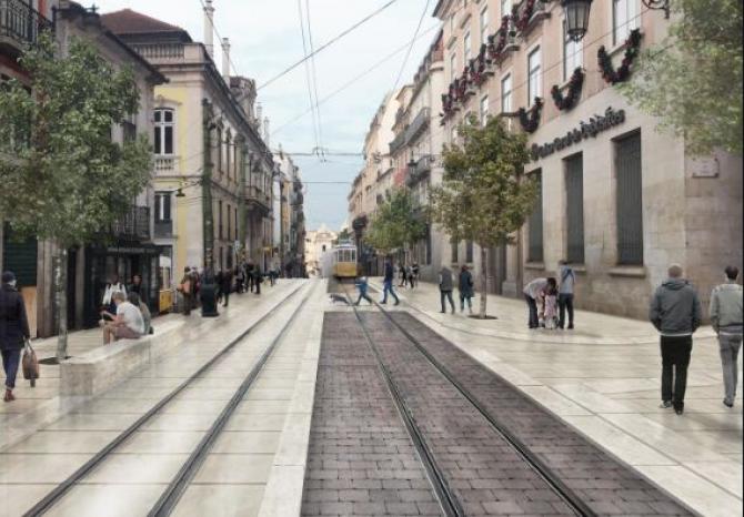 strada_lisabona