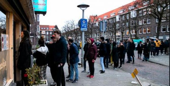 strada_olanda