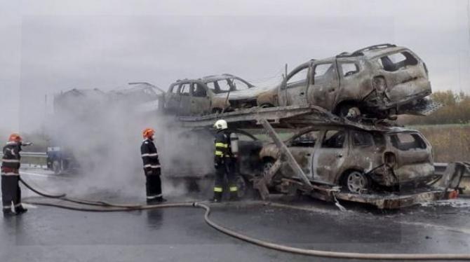 tir_incendiu_autostrada