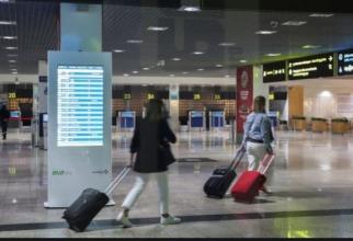 aeroport_pasageri