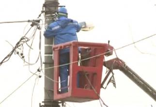 ANRE a amendat distribuitorii de energie pentru facturile uriașe