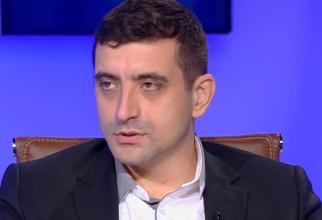 george_simion_declaratii_antena3