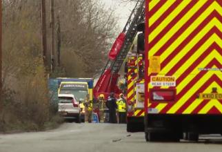 captura video ITV