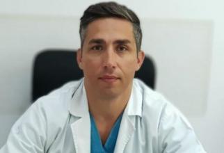 valeriu_gheorghita_medic