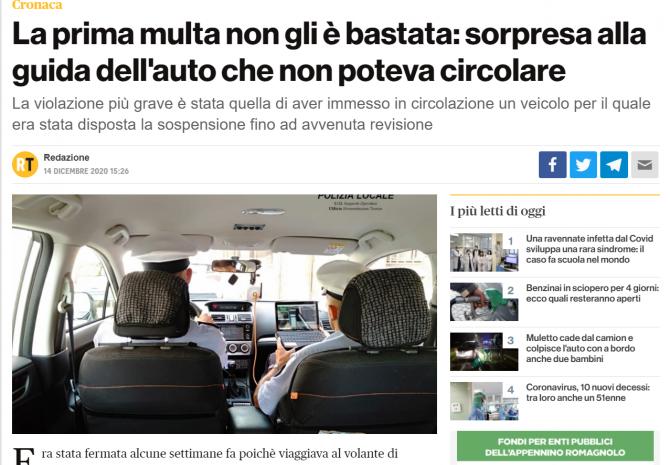romanca amendata italia lipsa verificare tehnica
