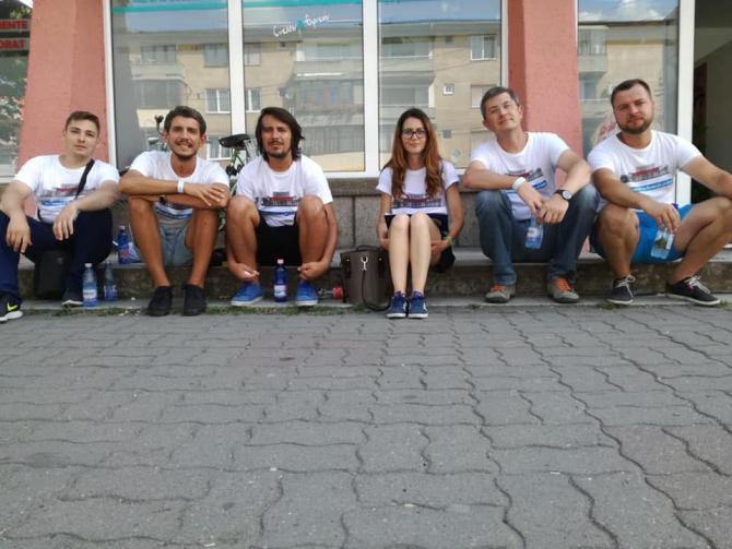 2. sursa foto: Florina Presadă / Facebook