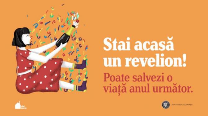 campanie_ministerul_sanatatii