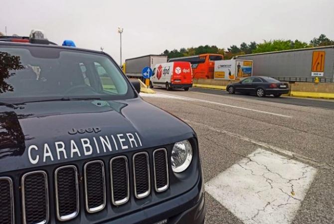carabinieri_roman_retinut