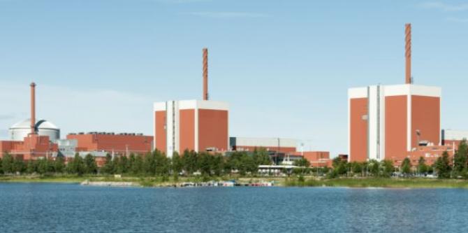 centrala_nucleara_finlanda