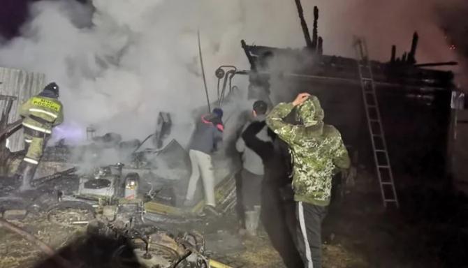 incendiu_azil_de_batrani