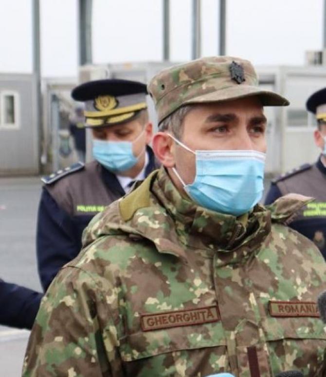 medic_valeriu_gheorghita