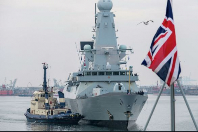 Nave_militare_britanice