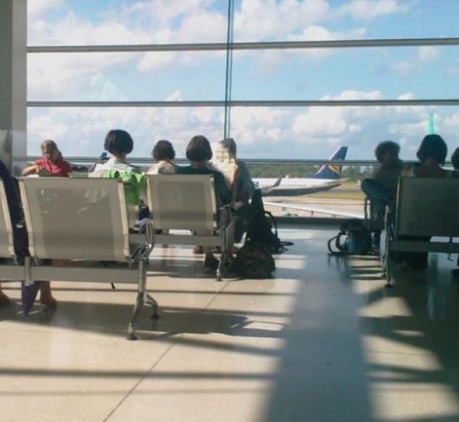 pasageri-aeroport