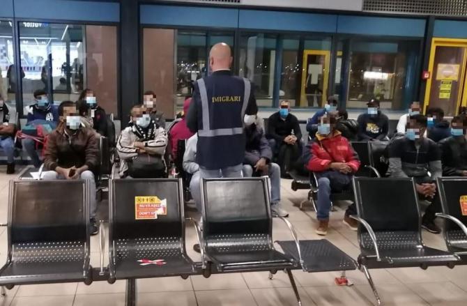 politia_de_imigrari
