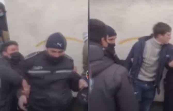 politisti_agresati_barlad