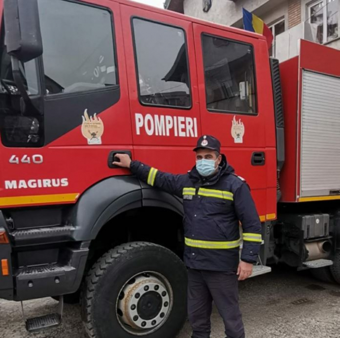 pompier_roman