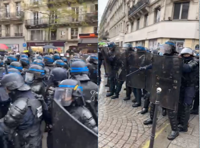 proteste_violente_paris