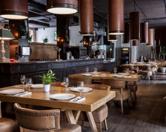 restaurant_inchis