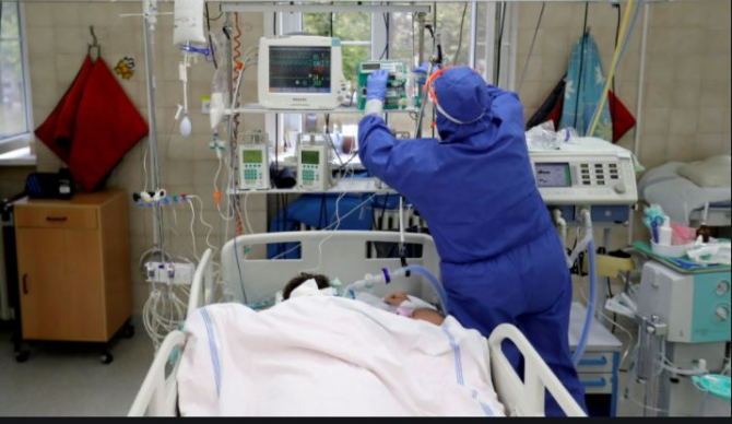 spital_covid_germania