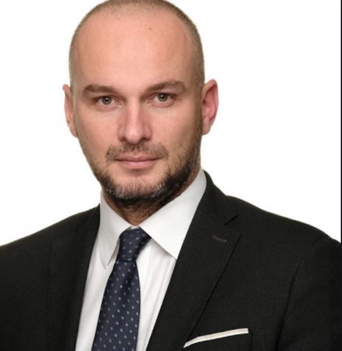 Stefan Andrei Cazacu