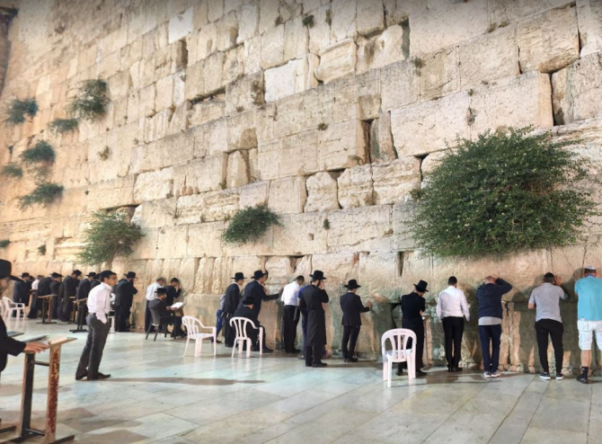 zidul_plangerii_israel