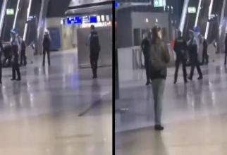 aeroport_frankfurt_evacuat_amenintare