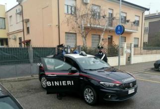 carabinieri_interventie_furt