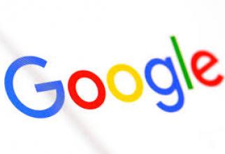 google_sigla