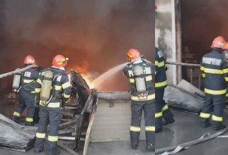 incendiu_service_auto