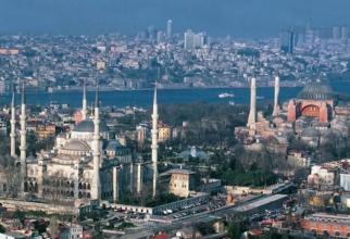 istanbul_fara_apa