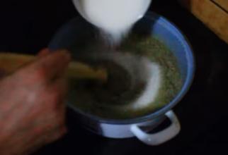 lapte-de-bou