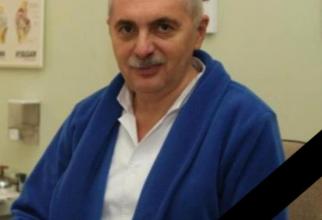 Mihai horia nicolae