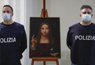 pictura_disparuta_muzeu_italia