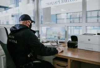 politist_frontiera_moldova