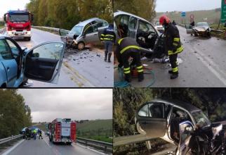 romani_accident_rutier_italia