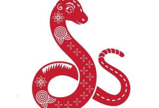 semnul_sarpe_zodiac_chinezesc