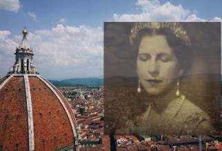 O stradă din Florența va purta numele Reginei Elena a României (Foto: Unsplash/Casa Regală a României)