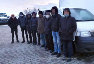trafic_migranti_romani_calauze