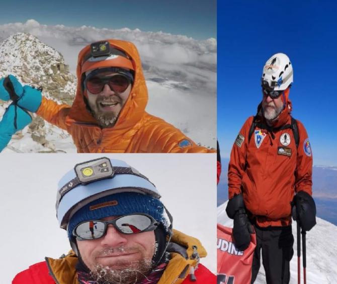alpinisti_romani_au_cucerit_vulcanul_Ojos_del _alado