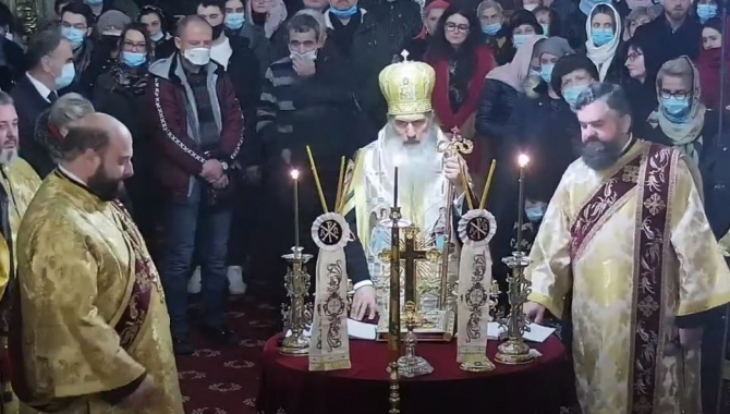 arhiepiscopia_tomisului_slujba_revelion