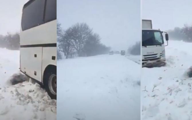 autocare_blocate_zapada_ucraina