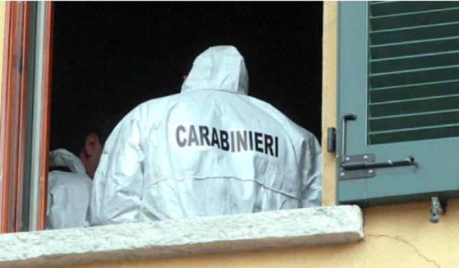 Sursa foto: captură secoloditalia.it