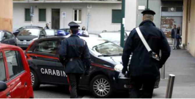 carabinieri_roman_injunghiat