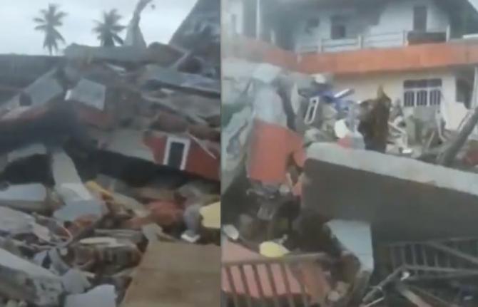 cutremur_indonezia