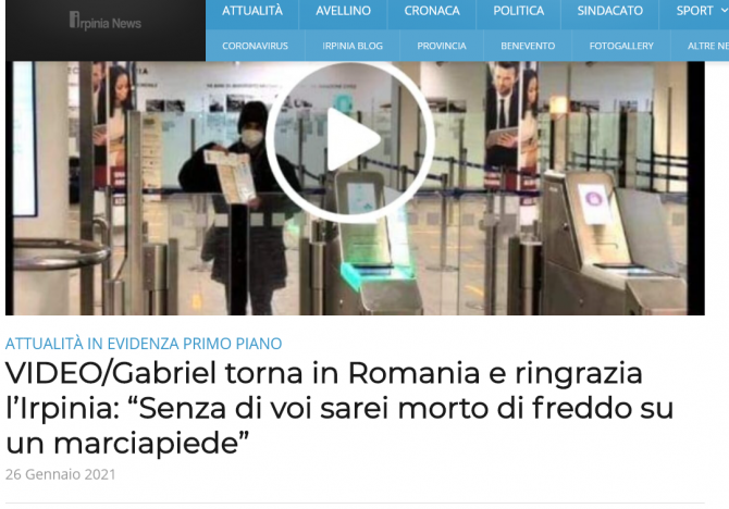 gabriel-raducanu-romanul-care-a-impresionat-italia-a-fost-salvat-de-jurnalisti